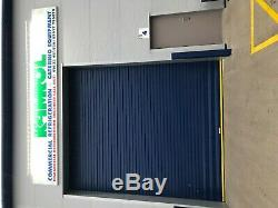 Bar Line B31 Commercial Automatic Ice Maker 26kg, From Kamrul