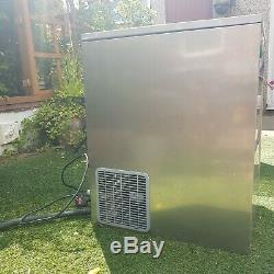 Cater-Ice CK0825 Automatic Commercial Ice Maker Machine