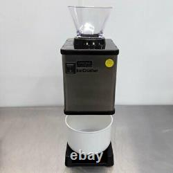 Commercial Ice Crusher Bar Cocktail Waring F234