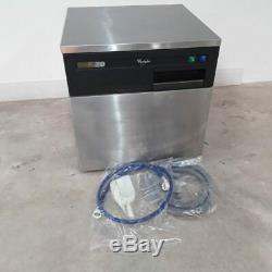Commercial Ice Maker 20 kg Machine Whirlpool K20