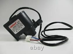 Commercial ice maker HZB-50 A/60/80 accessory circulating submersible pump