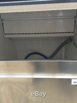 Electrolux Commercial Ice Machine