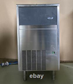 Electrolux Commercial Icemaker