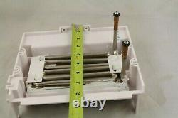 Evaporator Assembly Part 8.5 x 9 for Commercial Ice Maker (1880027701)
