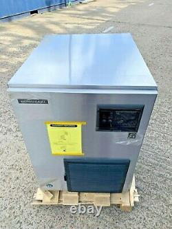Ex Display Hoshizaki Commercial Ice Flaker / Crushed Ice maker 600kg per 24 hrs