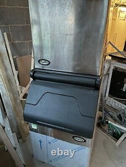 Foster ice machine F132 Ice Maker Large Commercial ice Cuber