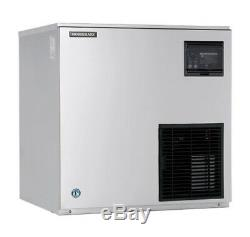 Hoshizaki Commercial Ice Flaker / Crushed / Nugget Ice maker 1000kg per 24 hrs