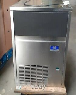 MANITOWOC Commercial Flake Ice Maker Ice Making Machine RRP £3.5K