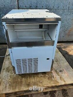 Maidaid ice Machine, commercial ice maker