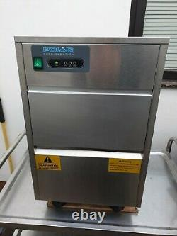 Polar Commercial Ice Machine / Maker T316-03 Very Good Condition Suit Cafe
