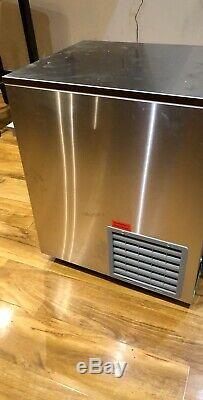 Polar Refrigeration T316 commercial ice maker machine