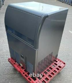 Scotsman Commercial Ice Cube Machine / Ice Maker 70kg per 24 hrs