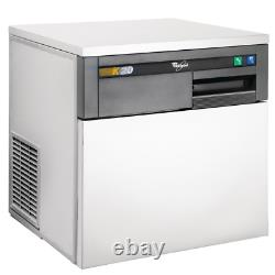 Whirlpool K20 Commercial Air-Cooled Ice Maker Machine