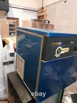 Whirlpool K20 Ice Machine / ice maker commercial