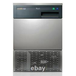 Whirlpool K40 Commercial Air-Cooled Ice Maker