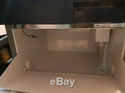 Whirlpool K40 Commercial Ice Maker Machine