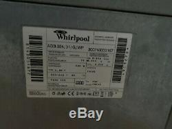 Whirlpool K40 Commercial Ice Maker Machine Restaurant Clearance